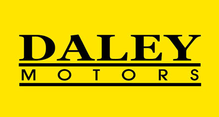 Daley Motors WA
