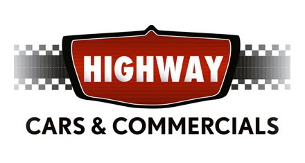 Highway Cars & Commercials