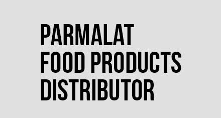 Parmalat Food Products Distributor